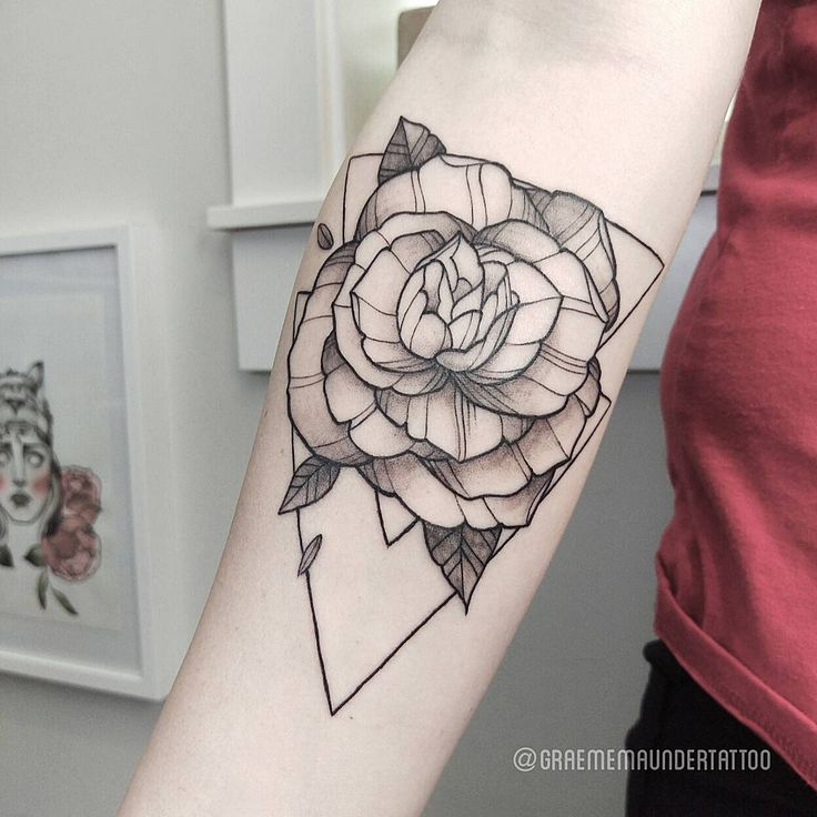 611 Best Hipster Tattoos Images On Pinterest