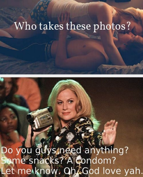 : Laughing, God, Girls Generation, Mean Girls Quotes, Amy Poehler, Crazy Photos, Movie, Funny Stuff, Humor