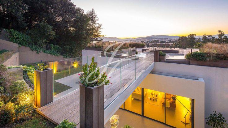 Ad Sale House Cannes Basse Californie (06400), 7 Rooms, 420 m² | John Taylor