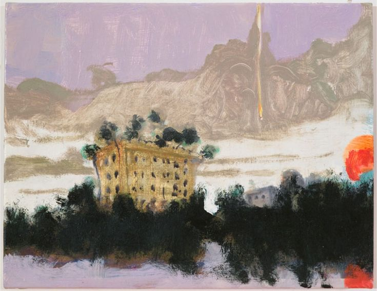 <p>The figurative fantasy painter Verne Dawson was born in 1961 in Alabama, his interest in the past is an effort to show the continuity of ancient, even prehistoric culture in the contemporary life, often revealed in symbols and tales relating to the telling of time, and a common use of …</p>