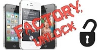 Cheapest iPhone 4, 4S, 5 Factory Unlock solution - http://www.unlockboot.com/2012/07/factory-unlock-iphone-4-4s-3gs-any.html