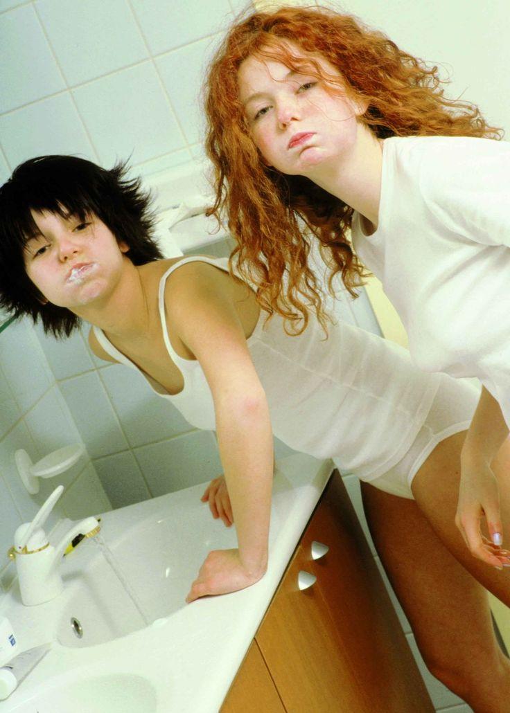 julia volkova and lena katina dating