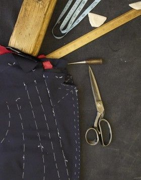 Tailor made design shirts from apparel design tool at No-refresh.com