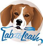 Awesome program for retired laboratory beagles--they include a lot of great, accurate information on the site as well about beagles in a research setting.