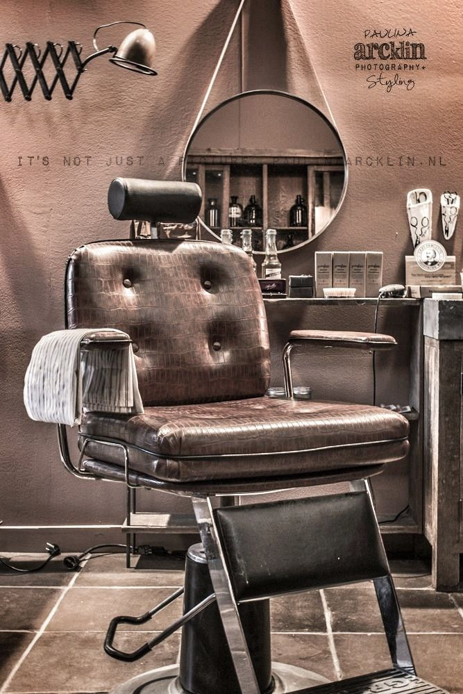 Man Cave Barber Toronto : Best images about barber chairs shop on pinterest
