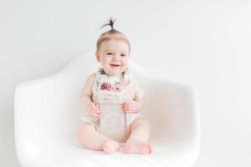 Elza Photographie - Toronto family, baby & maternity photographer