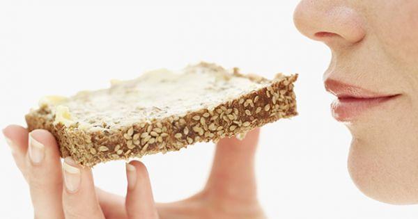 Com a dieta dos carboidratos complexos, você não vai desanimar logo na primeira semana. Eles têm baixo IG, são ricos em fibras e dão saciedade por mais tempo. Experimente e perca até 4 kg em um mês.