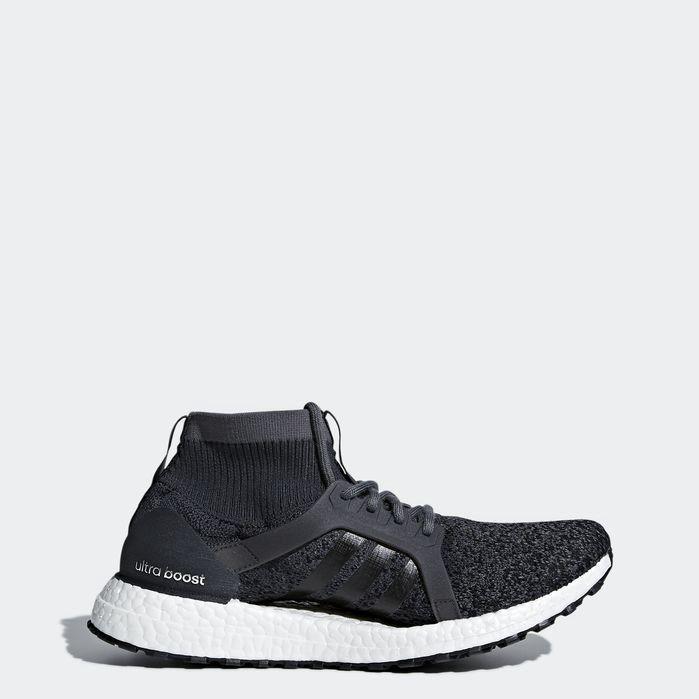 Mi coleccion de zapatos de 12 mejores imágenes en Pinterest zapatos, Adidas