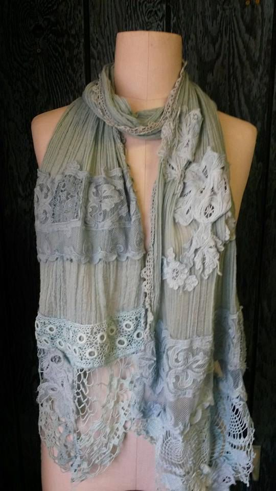 mermaid whispers are captured in this vintage by themermaidstudios, $65.00