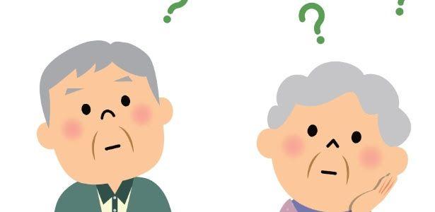 RS Notícias: Novas regras da aposentadoria
