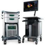 St. Jude Medical Announces European Full Market Release of EnSite Precision Cardiac Mapping System