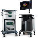 St.Jude Medical gibt vollständige Markteinführung in Europa des Systems EnSite Precision zur Abbildung der Herzanatomie bekannt
