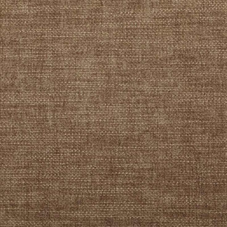 Sofa cloth textures for Best fabric for sofa upholstery