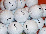 LBC de Sports 50Nike Mix  AAA/AA  balles de golf Lake Balls _ _ Top