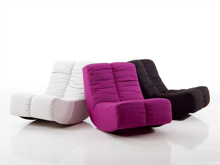 301 best Seating images on Pinterest Chairs Chair design and