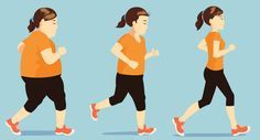 Nova dieta do metabolismo promete secar até 10 kg em um mês e vira best-seller
