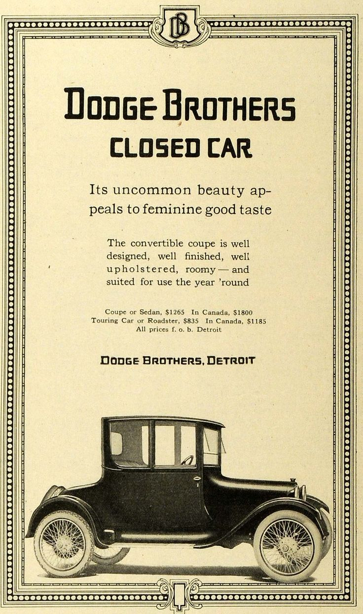 2402 best Vintage car ads images on Pinterest | Old school cars ...