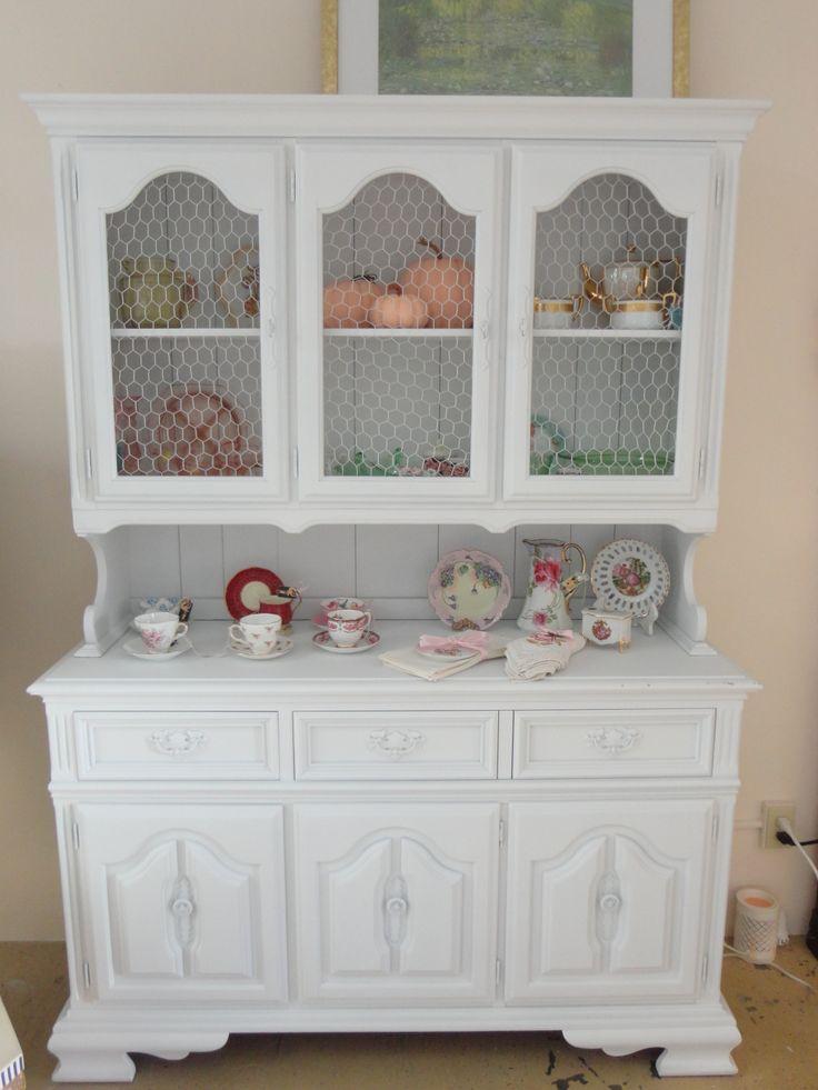18 best Furniture images on Pinterest | Corner tv cabinets, Corner ...