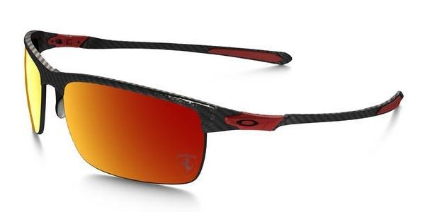 Check out these awesome Ferrari edition Oakley Sunglasses Carbon Blade Polarised OO9174-06 66. Available at the Optic Shop online, here's a quick link http://theopticshop.co.uk/oakley/oakley-sunglasses-ferrari-carbon-blade-polarised-oo9174-06-66.html  #theopticshop #Oakley #Ferrari #carbonblade #polarised #sunglasses
