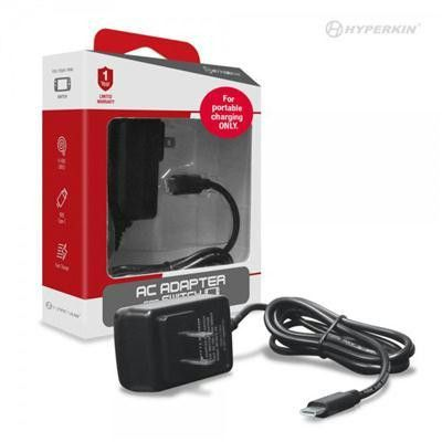 Ac Charger For Switch  #Games #PS3 #Onepiece #Social #Discount #Xbox #PS #Steam #Collectibles #PC