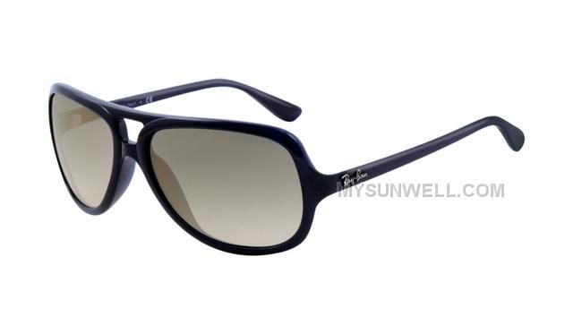 http://www.mysunwell.com/rb4162-193856.html RAY BAN RB4162 SUNGLASSES SHINY BLACK FRAME GREY POLARIZED LENS FOR SALE Only $25.00 , Free Shipping!