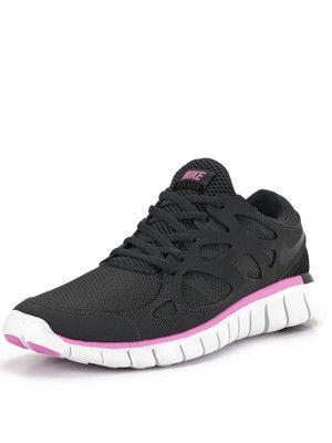 Nike Free Run 2 EXT Fashion Trainers, http://www.littlewoodsireland.ie/nike-free-run-2-ext-fashion-trainers/1334694452.prd