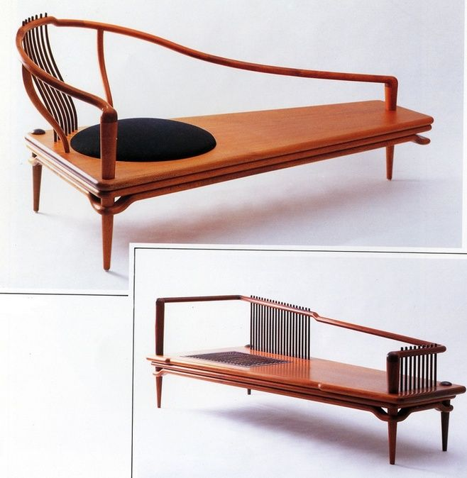 1000 images about chaise lougue on pinterest armchairs for Chaise 7900