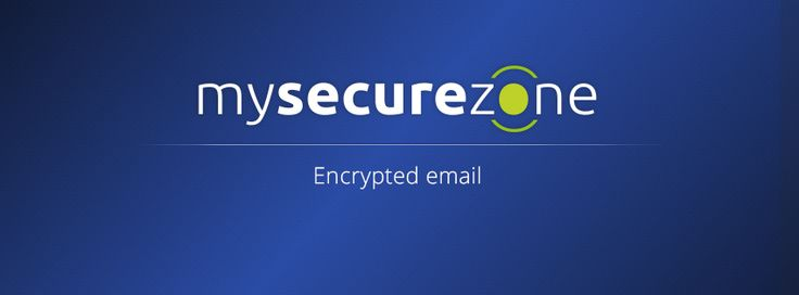 Send #encrypted #email and keep your private data safe http://encryptedemail.jimdo.com/about-1/