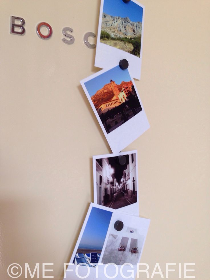 Zo blijven foto's van je telefoon een dagelijkse herinnering