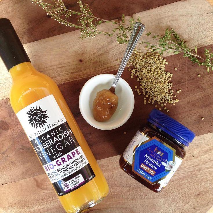 Honig ist nicht nur ein beliebtes Süßungsmittel, sondern auch in der Beauty an…