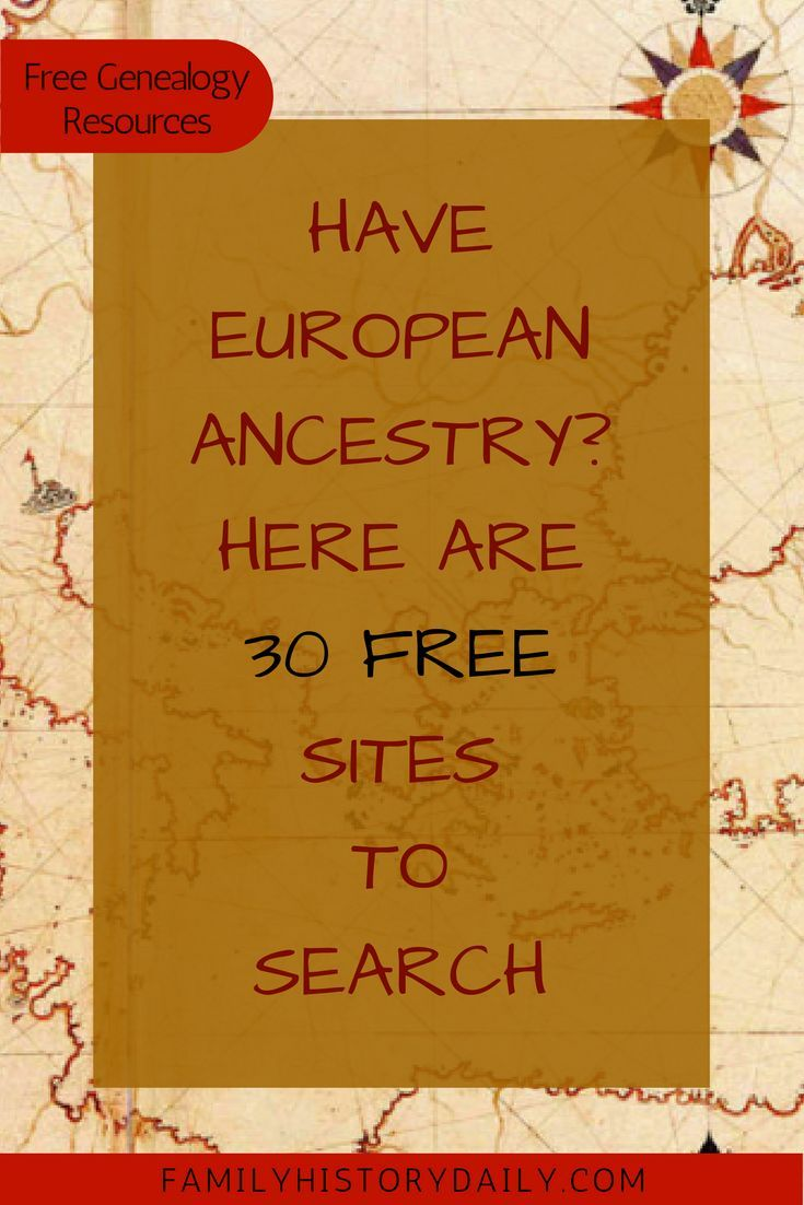 Genealogy, Family History & Ancestry Search | GenealogyBank