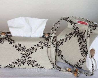 Ensemble d'accessoires bain floral belle par vijako sur Etsy