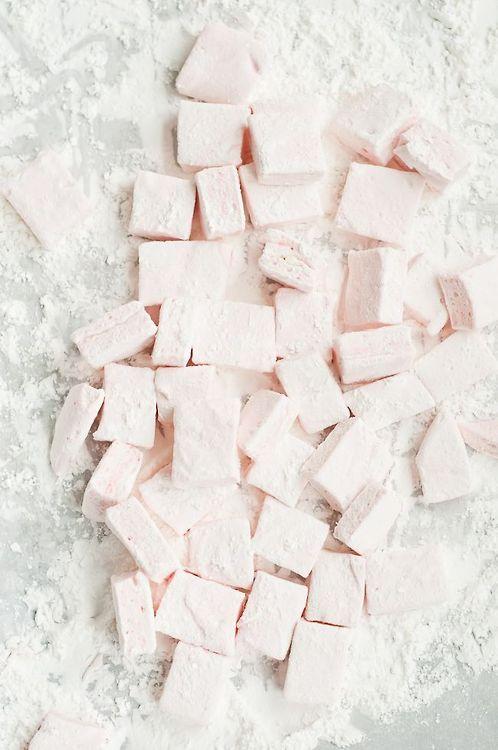 Pastels #MarieChantal