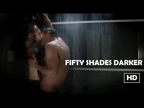FIFTY SHADES DARKER | Exclusive HOT Trailer | Dakota Johnson | Jamie Dornan | Bella Heathcote