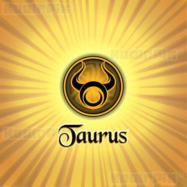 Taurus Wallpaper: 36 Best Images About KoolrPix Zodiac Signs On Pinterest