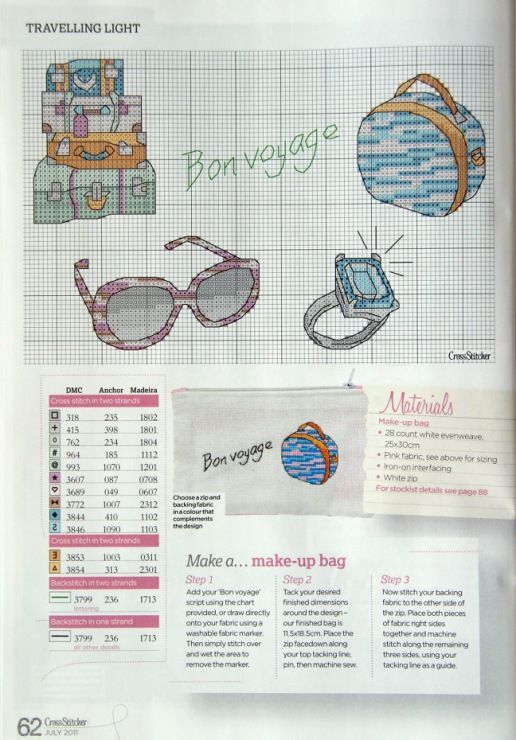 et bague de sunglasses prices and stitch   ring cross bagages  point and croix lunettes   luggage  shoes