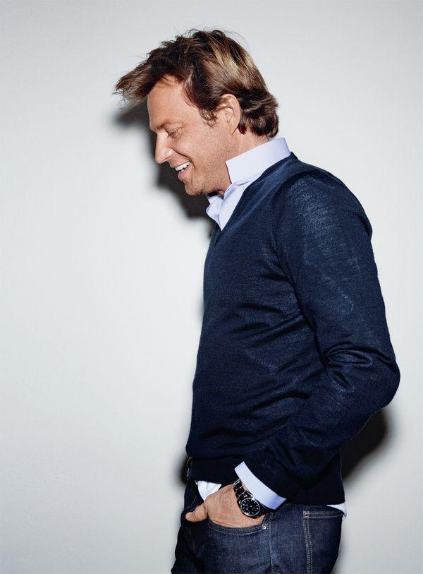 Les Français les mieux habillés selon