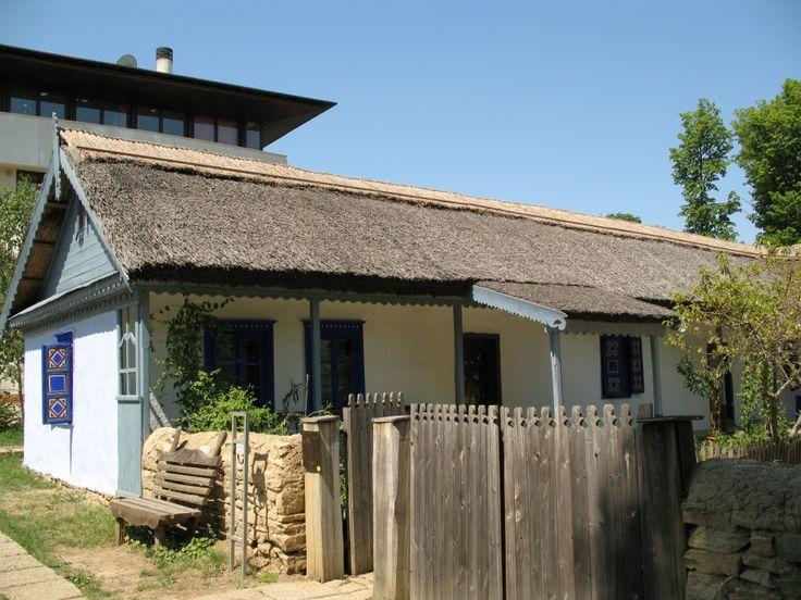 Jurilovca, Tulcea, 1898
