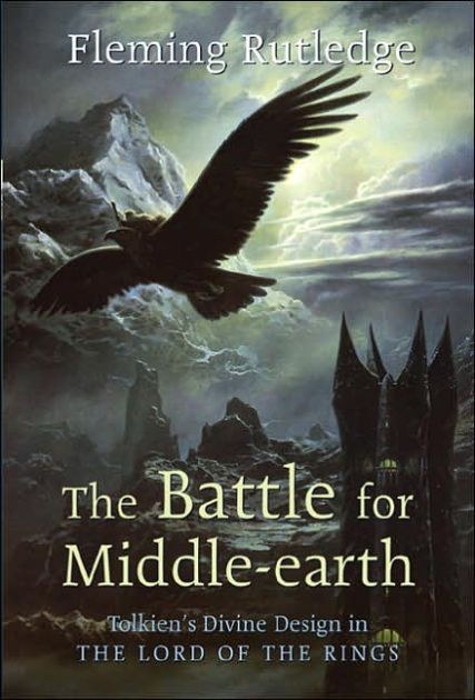 J. R. R. Tolkien'sLord of the Ringshas long been acknowledged as the gold standard for fantasy fiction, and the recent Oscar-winning movie...