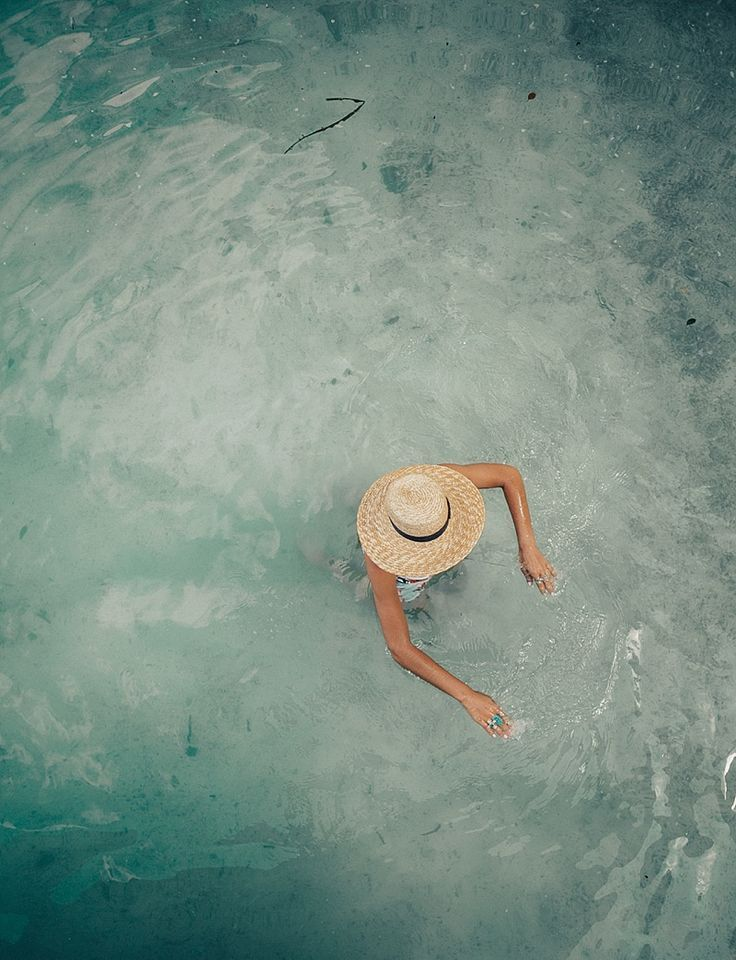 Take me to Thailand Helen – Celine Mager