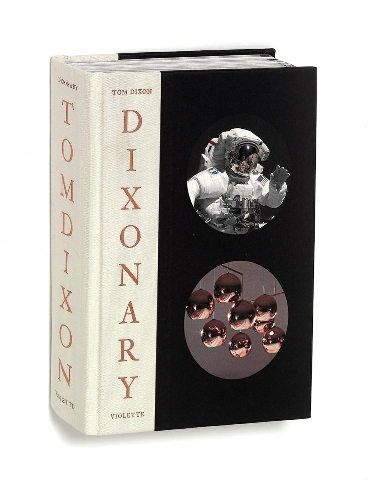 Book Worm: Dixonary http://www.trendease.com/edition.php?edition_id=119&gallery_id=2102 (Image: Violette Editions)