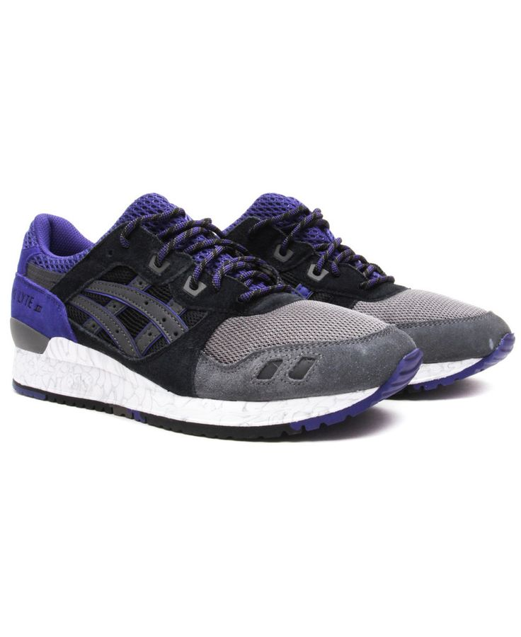 ASICS Running Gel Sight japanese denim Pack India Ink India Ink MIS. 425