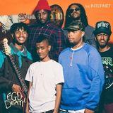 The Internet- EGO DEATH such a good album