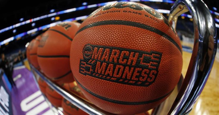 The Sweet 16 is set... Gonna be another late night for Kentucky Basketball....Tip time and broadcast information has been announced for Kentucky's Sweet 16 matchup with UCLA in Memphis Friday.