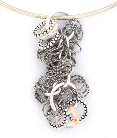 great jewellery....lisa ridout