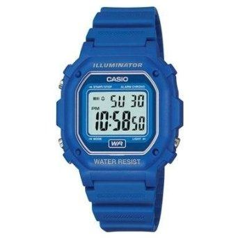 Watches And Digital Watch On Pinterest
