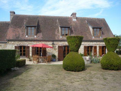34 best Centre - Loire Valley images on Pinterest Castles, Forts