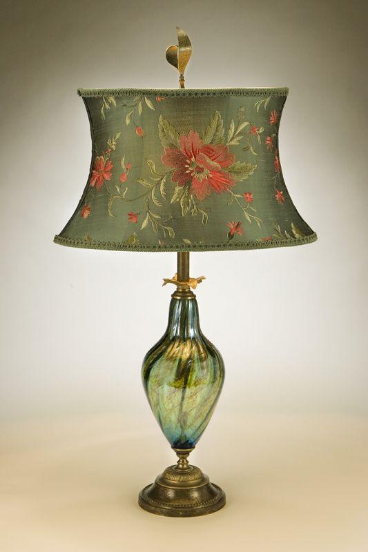 Gladys Table Lamp