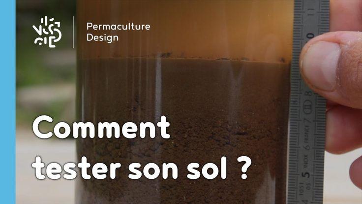 Comment tester simplement la structure de votre sol avant un projet de P...