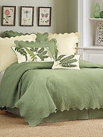 Portofino Matelasse Bedspread Coverlet Shams   Matelasse Coverlet And Shams